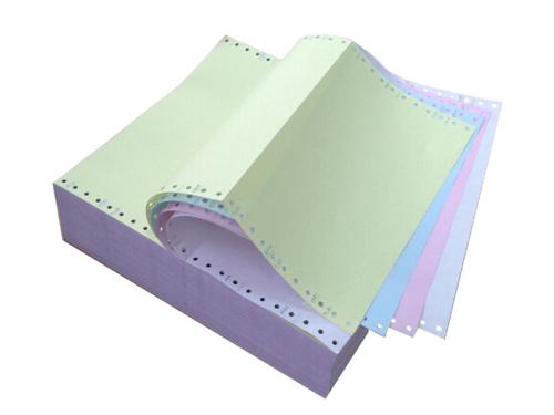 电脑打印纸F-003