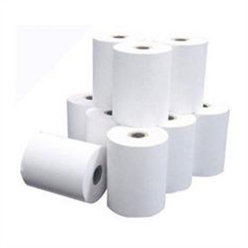 湖北空白卷纸,空白卷纸厂家--金天纸业
