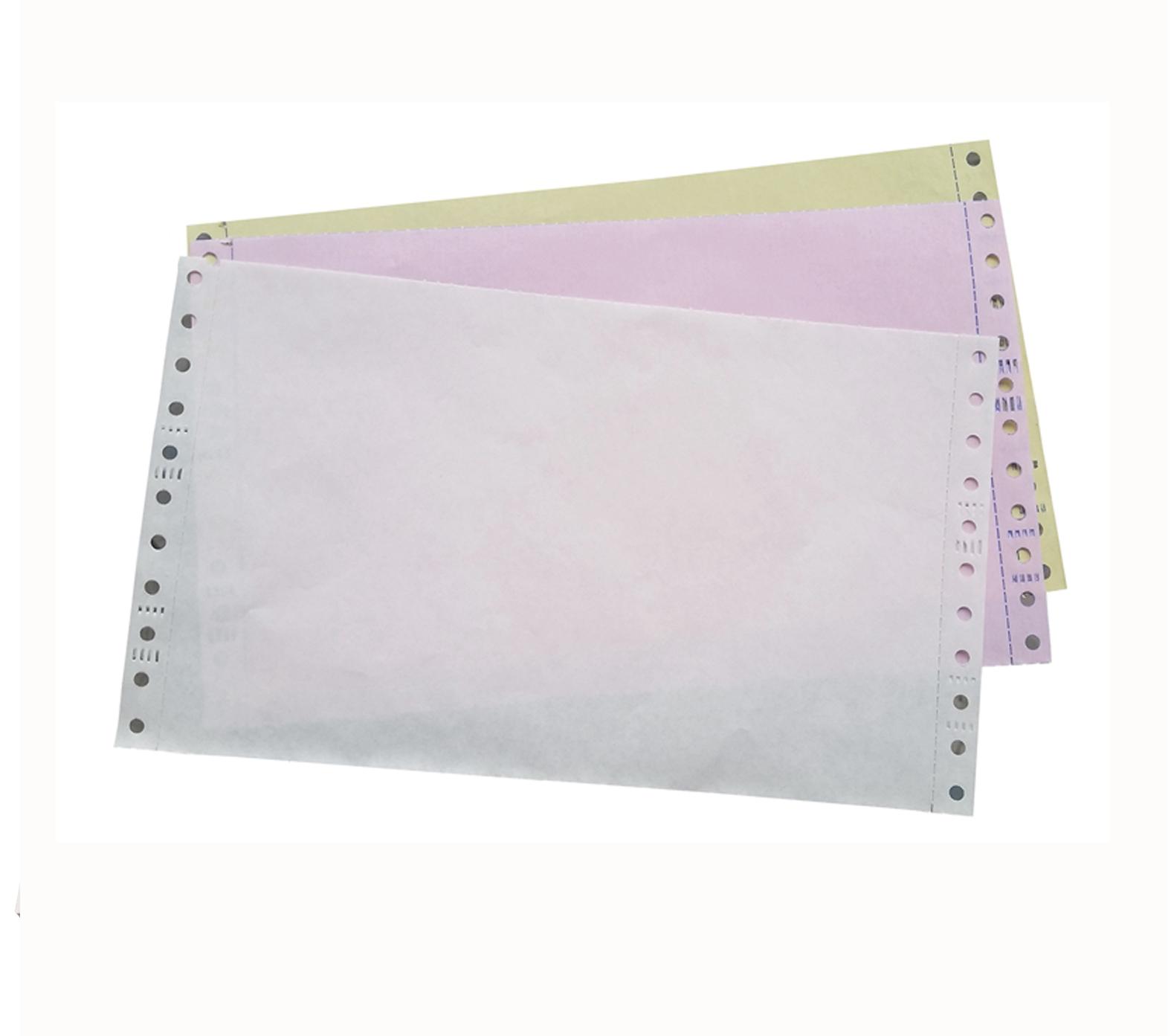 电脑打印纸F-002